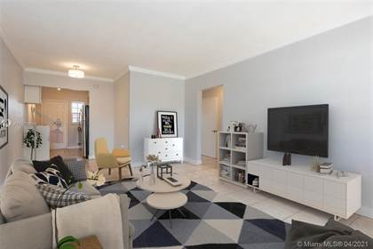 Residential Property for rent in 3671 SW 11th St 9B, Miami, FL, 33135