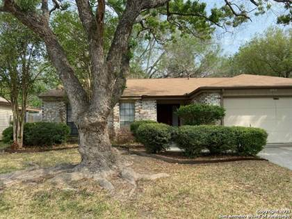 Residential Property for sale in 14102 OLD BOND ST, San Antonio, TX, 78217
