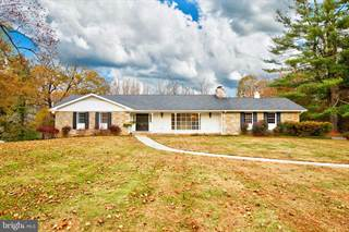 Single Family for sale in 2709 PARK SHIRE COURT, Fallston, MD, 21047