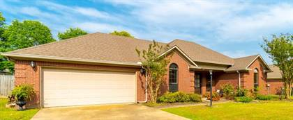 Residential Property for sale in 117 Yocona Ridge, Oxford, MS, 38655