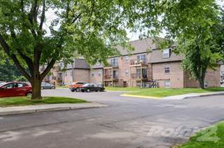 Apartment for rent in Pangea Groves - 1 Bed 1 Bath, Indianapolis, IN, 46205