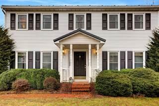 Single Family for sale in 6 Westridge Lane, Greater Linntown, PA, 17837