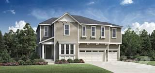 Single Family for sale in 2182 Tannler Drive, West Linn, OR, 97068