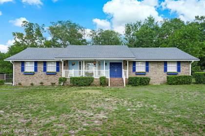 Residential for sale in 8509 ROYALWOOD DR, Jacksonville, FL, 32256