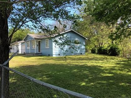 Residential Property for sale in 5631 N Elgin Avenue, Tulsa, OK, 74126