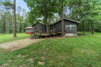 Residential Property for sale in 0 RR 1 Box 1922, Glen Allen, MO, 63751