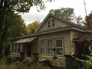 Single Family for sale in 354 OLEAN ST, Schenectady, NY, 12306