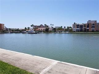 Condo for rent in 7540 BAY ISLAND DRIVE S 156, South Pasadena, FL, 33707
