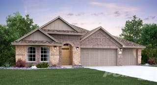 Single Family for sale in 2943 Blenheim Park, Spring Branch, TX, 78070