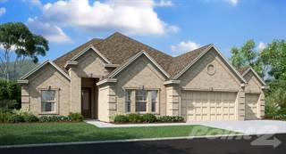 Single Family for sale in 4713 Kingdom Drive, Murfreesboro, TN, 37128