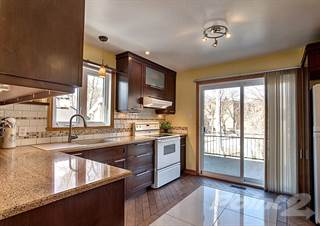 Residential Property for sale in 1803 Boul. Gouin E., Montreal, Quebec