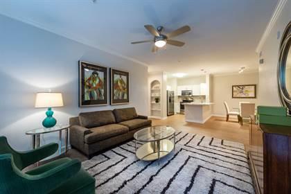 Apartment for rent in San Paloma, Houston, TX, 77077