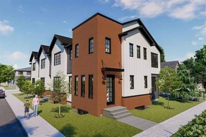 Single Family for sale in 641 12 Avenue, Calgary, Alberta, T2E1B2