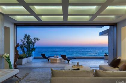 Residential Property for sale in 31 Strand Beach Drive, Dana Point, CA, 92629