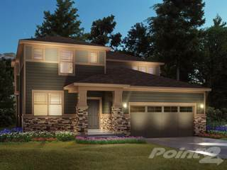 Single Family for sale in 159 Western Sky Circle, Longmont, CO, 80501