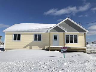 Residential Property for sale in 28 Laforest, Shediac, New Brunswick, E4P 0P9