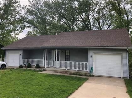 Multifamily for sale in 5516-5518 Homer White Road, Parkville, MO, 64152