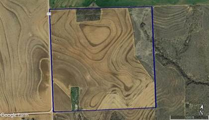 Lots And Land for sale in Tbd- County Road 213, Rotan, TX, 79546
