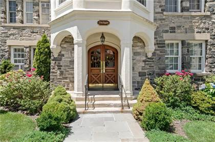 Residential Property for sale in 1 Northgate 6C, Bronxville, NY, 10708