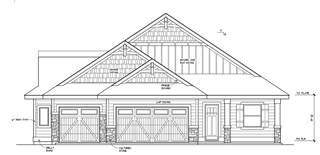 Single Family for sale in 4813 W Barnview Dr, Hidden Spring, ID, 83714