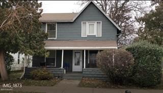 Multi-family Home for sale in 1421 Broadway Avenue NW, Grand Rapids, MI, 49504