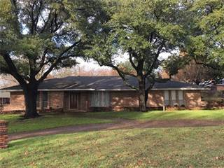 Single Family for sale in 3112 Natalie Drive, Plano, TX, 75074