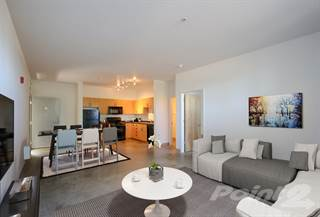 Apartment for rent in Bakery Lofts - Three Bedroom 2 Bath, Emeryville, CA, 94608