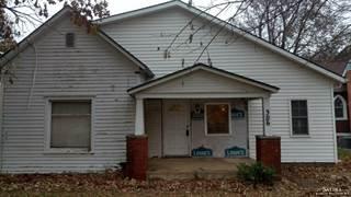 Single Family for sale in 306 North Nelson Street, Bennington, KS, 67422