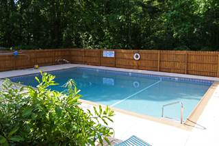 Apartment For Rent In Woodbend Apartments   2 Bed 1 Bath, Opelika, AL,
