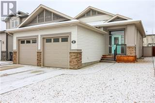 Single Family for sale in 8 Somerset Place SE, Medicine Hat, Alberta