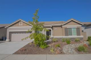 Single Family for sale in 5554 Bloom Dr, Linda, CA, 95901