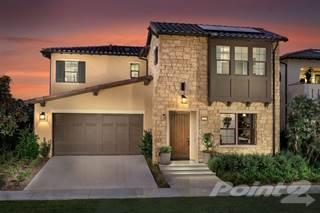 Single Family for sale in 131.5 Parakeet, Irvine, CA, 92620