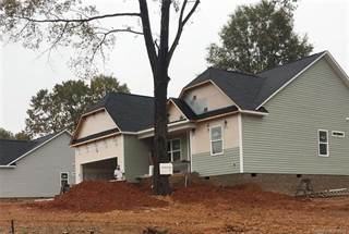 Single Family for sale in 105 Park Drive, Stanley, NC, 28164