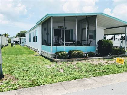 Residential Property for sale in 29081 U.S. Highway 19 North 40A, Clearwater, FL, 33761