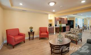 Houses apartments for rent in worcester county md - 3 bedroom townhomes for rent in md ...
