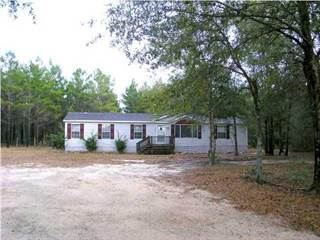 Choctawhatchee Real Estate Homes For Sale In Choctawhatchee Fl