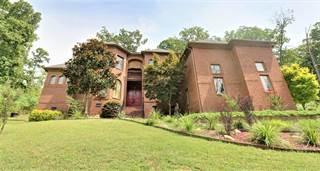 Single Family for sale in 9918 Castleglen Lane 1, Knoxville, TN, 37922