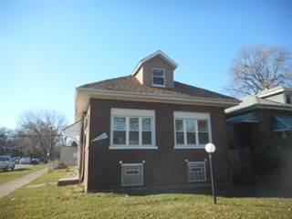 Single Family for sale in 8224 South Woodlawn Avenue, Chicago, IL, 60619