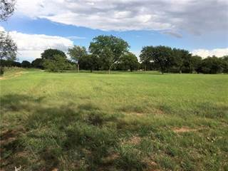 Single Family for sale in 11231 County Road 333, Hawley, TX, 79525