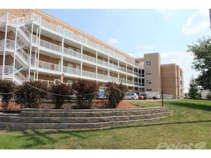 Condominium for sale in #204 802 12 Street, Cold Lake, Alberta, T9M0A7