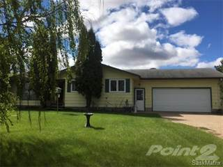 Residential Property for sale in 1 South AVENUE, RM of Connaught No 457, Saskatchewan