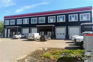 Comm/Ind for rent in 815 7th AVENUE 103, Regina, Saskatchewan