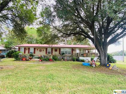 Residential Property for sale in 4264 State Highway 111, Yoakum, TX, 77995