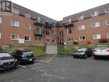 Single Family for sale in 7 Jamieson Street 117, Dartmouth, Nova Scotia, B3A4L2