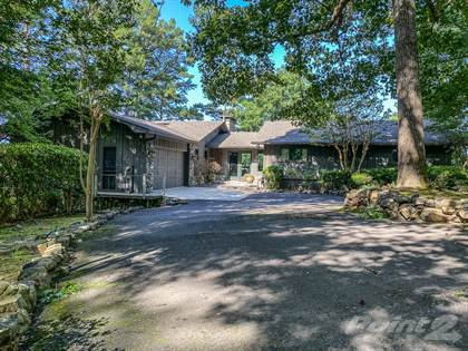 Residential Property for sale in 714 Northshore Drive, Hot Springs National Park, AR, 71913
