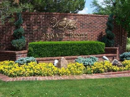 Residential for sale in 6208 Waterford Boulevard 91, Oklahoma City, OK, 73118