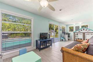 Single Family for sale in 6550 SE Vista Avenue, Stuart, FL, 34997