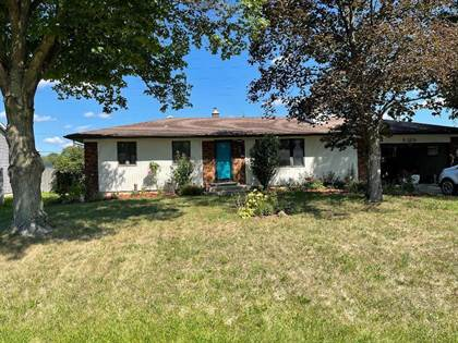 Residential Property for sale in 5225 Ann Hackley Drive, Fort Wayne, IN, 46835