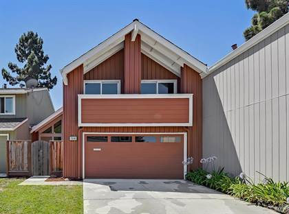 Residential Property for sale in 104 Elm Wood CT, Los Gatos, CA, 95032