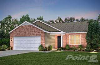 Single Family for sale in 200 St. Regis Drive, Shelbyville, KY, 40065